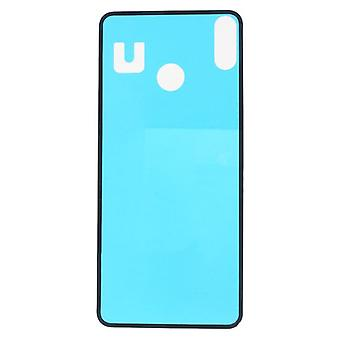 Battery battery lid lid cover glue for Huawei Honor 8X Accessories Replacement Glue