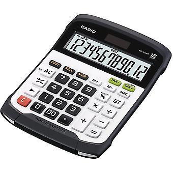 Casio WD-320MT Professional/Desk Display Calculator