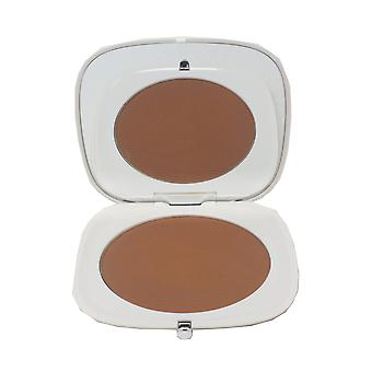 Marc Jacobs O!Mega Bronze Coconut Perfect Tan 0.8oz 106 Tantalize New In Box