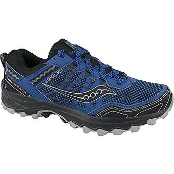 Saucony Excursion Tr12 S20451-3 Mens running shoes