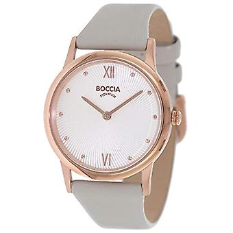 Bowl Clock Woman ref. 3265-03