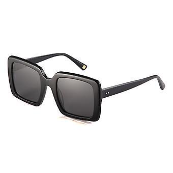Bardot Ocean Street Sunglasses