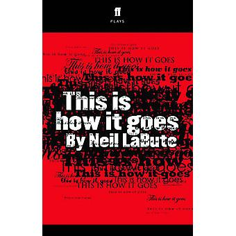 Dette er hvordan det går ved Neil LaBute