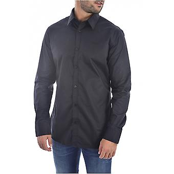 Stretch M94h20 Wcc70 Sunset Shirt - Guess Jeans