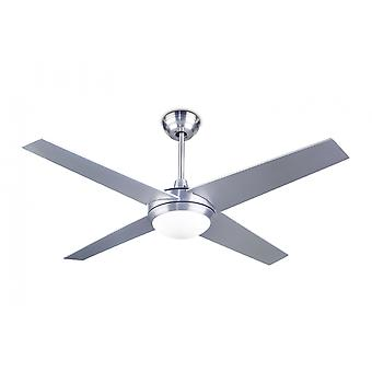 LEDS-C4 Design Ceiling Fan Hawai 132 cm / 52