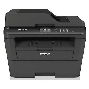 Brother Multifunction L2740Dw 64Mb 30Ppm Usb / Network / Wifi