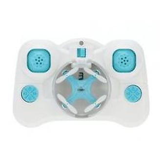 Cheerson Drone cx stars 3cm 7.5gr (Home , Electronics , Videogames , Drones)
