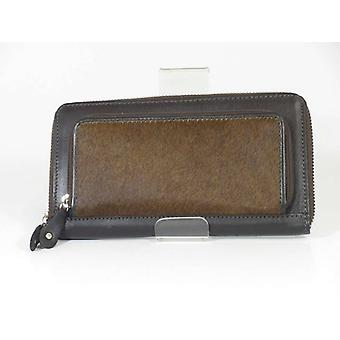 Dr Amsterdam ladies wallet-102 Series Assorted
