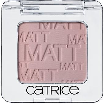 Catrice Cosmetics Absolute Eye Shadow (Femme , Maquillage , Yeux , Ombres à Paupières)