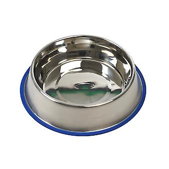 Buster Stainless Steel Bowl 2.8ltr 32.5cm