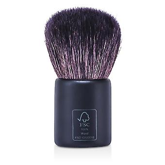 Youngblood Kabuki Brush - Small -