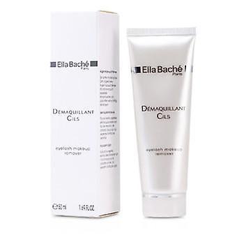 Ella Bache Eyelash Makeup Remover - 50ml/1.58oz