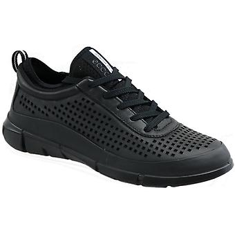 Ecco Intrinsic 86001351052 Womens sports shoes