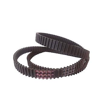Toothed Timing Belt Fits Iseki, Sabre, Viking MT780