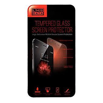LMS Daten Tempered Glass Screen Protector für iPhone 5 (GL-COV-IP5)