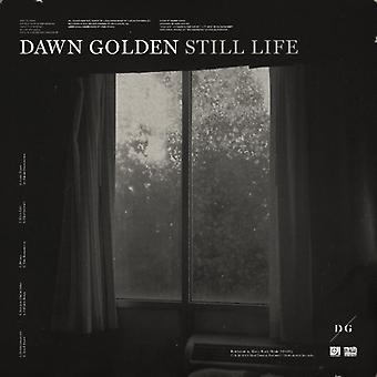 Dawn Golden - stadig liv [Vinyl] USA import