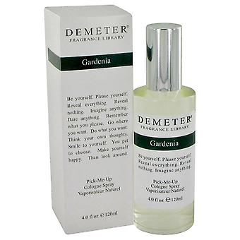 Demeter Women Demeter Gardenia Cologne Spray By Demeter