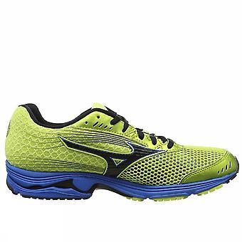 Mizuno Wave Sayonara 3 J1gc1530 13 men's running shoes