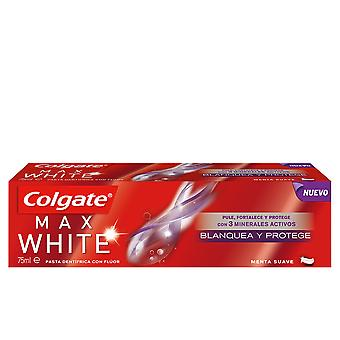 Colgate MAX WHITE ONE BLANQUEA & PROTEGE dent??frico