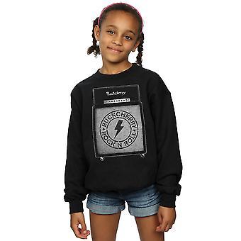 Buckcherry piger Rock And Roll forstærker Sweatshirt