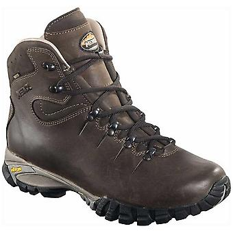 Meindl Toronto Lady GTX - Brown