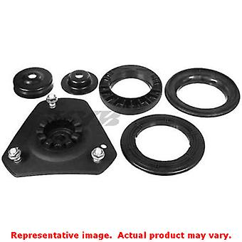 KYB Strut Mounts SM5568 Front Fits:BUICK 1997 - 2005 CENTURY  2005 - 2009 LACRO