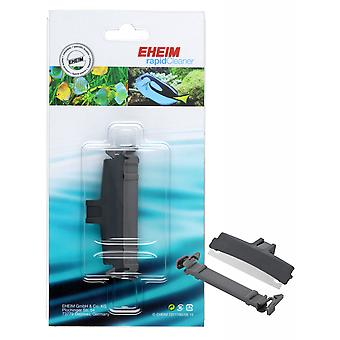 Eheim Replacement Blades for RapidCleaner
