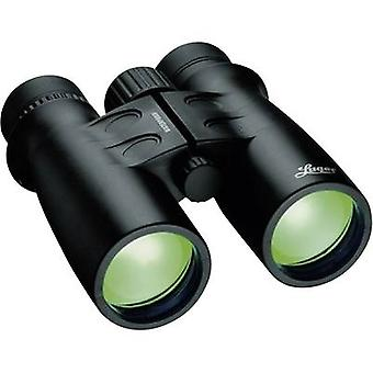 Binoculars Luger DA 42 mm Black