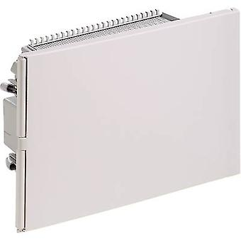 Flush mount No. of partitions = 12 No. of rows = 1 IDE 32000