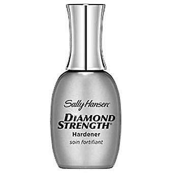 Sally Hansen Diamond styrka