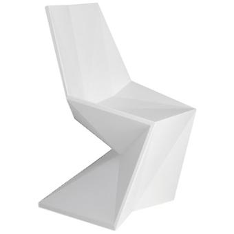 Vondom Karim Vertex Chair 53x53x86cm (Garden , Others)