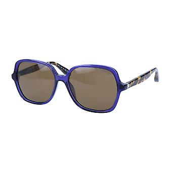 Polaroid Women Sunglasses Violet