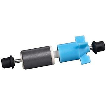 Tetra Rotor filter outside 2400 (fish, filters and pumps)