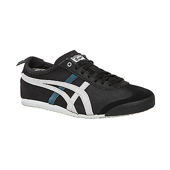 ASICS Mexico 66 sneakers sneaker