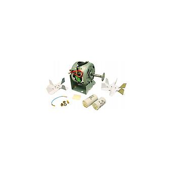 Creda Motor Kit peças de reposição