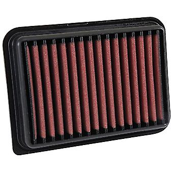 AEM 28-20360 DryFlow Air Filter, 1 Pack