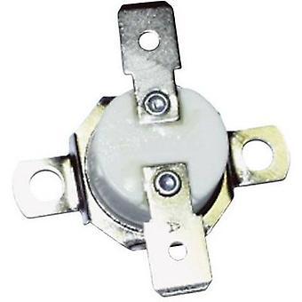NTC Temperature sensor Honeywell 6655RP-9003007 -20 up to +110 °