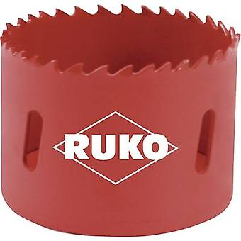 RUKO 106035 B Hole saw 35 mm 1 pc(s)