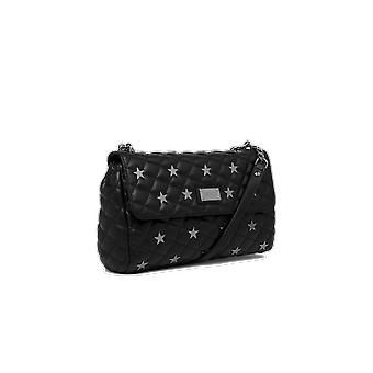 Bag Black California2 Liu Jo Woman