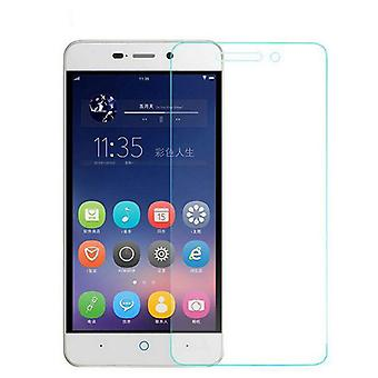ZTE A452 display protector 9 H laminated glass tank protection glass tempered glass