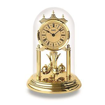 Year clock AMS - 1203