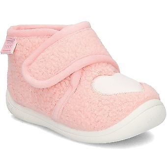 Gioseppo 46317 46317ROSA home  infants shoes