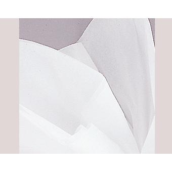 10 Sheets Tissue Paper - White | Gift Wrap Supplies