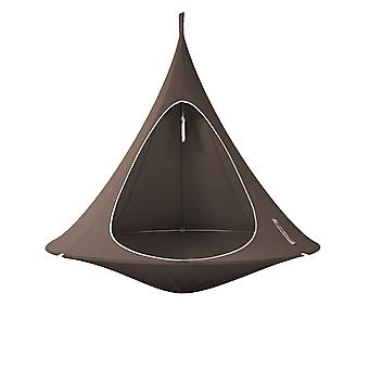 Cacoon-Double-Kret-1 8 m-Nest swing