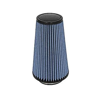 aFe 24-40510 Universal Clamp On Air Filter