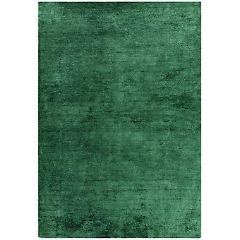 Alfombras de Milo en verde