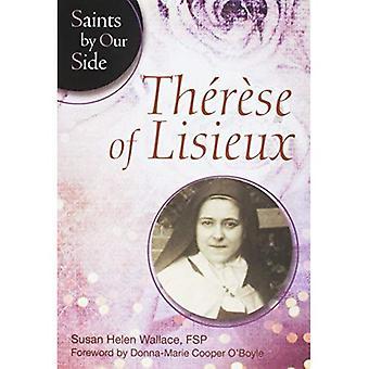 Thaeraese of Lisieux