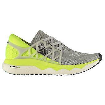Reebok Womens FloatRide Running Shoes Ladies