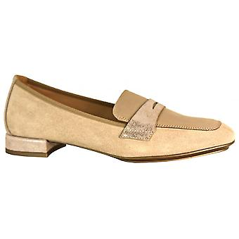 Hispanitas Loafer - 86755 Itaca