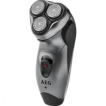 AEG Electric shaver Hr 5654